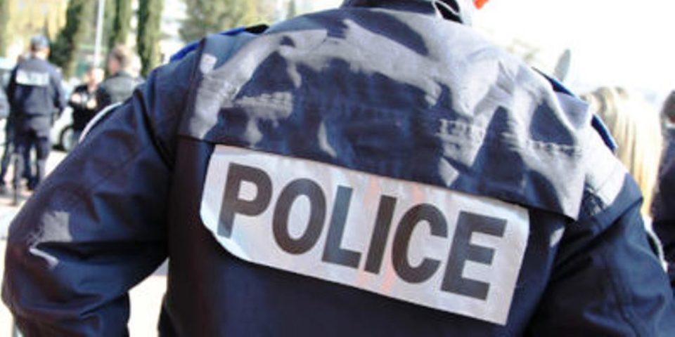 Police de Touba: Plus de 12 kg de drogue saisis, 42 gangs démantelés, 1225 individus déférés en 2019