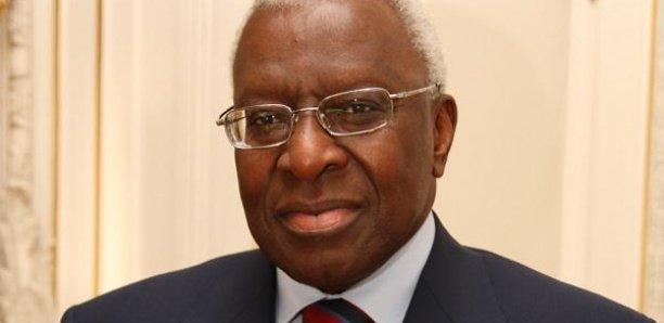 Renvoi procès Lamine Diack : L'Etat du Sénégal s'en lave les mains et rejette…