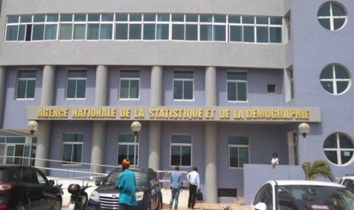 Sénégal: Un recul de la production industrielle et une baisse des exportations, constatés