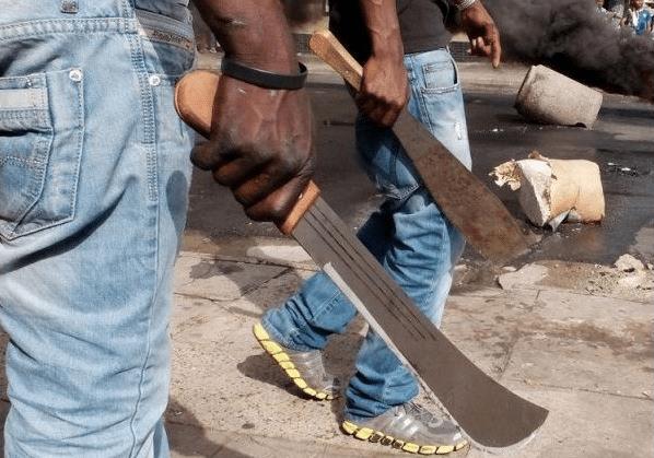 Attaque à main armée à Saboya: Plus de deux millions Cfa emportés