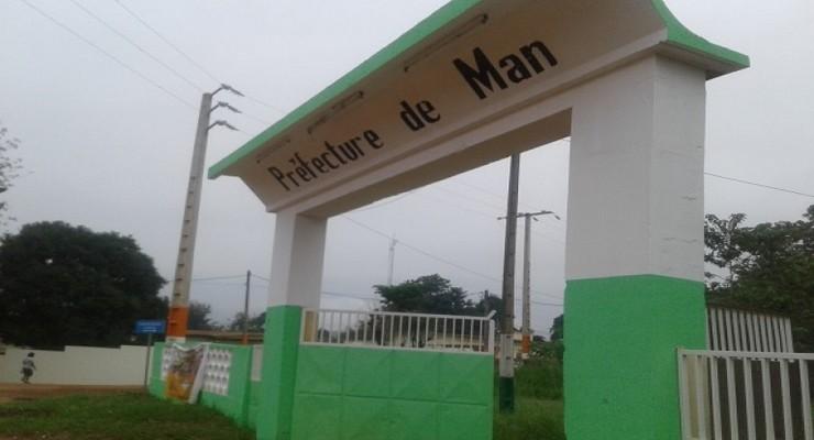 Côte d'Ivoire: Plusieurs corps découverts dans une fosse à l'ouest du pays