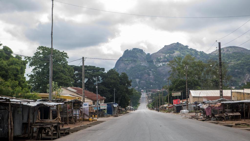Bénin: Nouveaux heurts mortels à Savè
