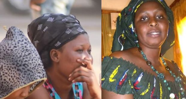 Kidnappée depuis 2 jours et retrouvée hier à Touba: Coumba Kane explique comment elle a échappé à ses ravisseurs