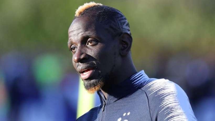 Londres: Mamadou Sakho victime d'un cambriolage à près de 600.000 euros