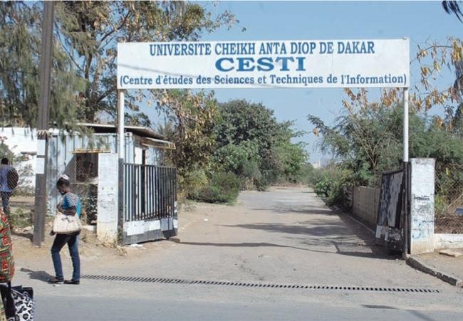 Affaire des attestations du Bénin : Le Saes-Cesti décrète 72 heures de débrayage