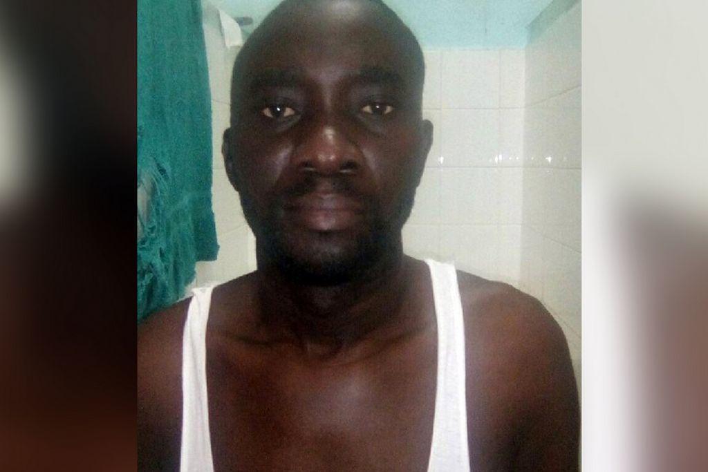 Oublié dans une prison au Trinidad depuis 4 ans, El Hadji Gassama appelle au secours : « Renvoyez-moi au Sénégal, je n'en peux plus » !