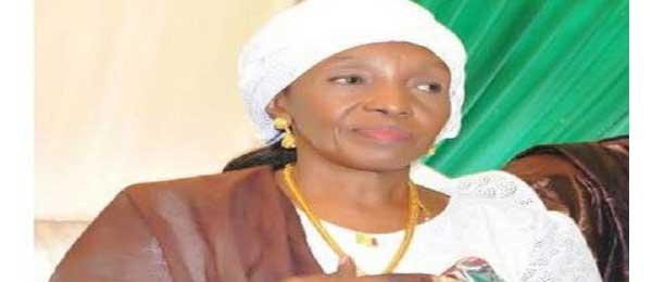 """""""Le meurtre de Fatoumata Mactar Ndiaye pourrait passer par pertes et profits"""" (Avocat)"""