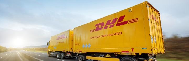 La société DHL GLOBAL FORWARDING condamnée à payer 3 millions FCFA....