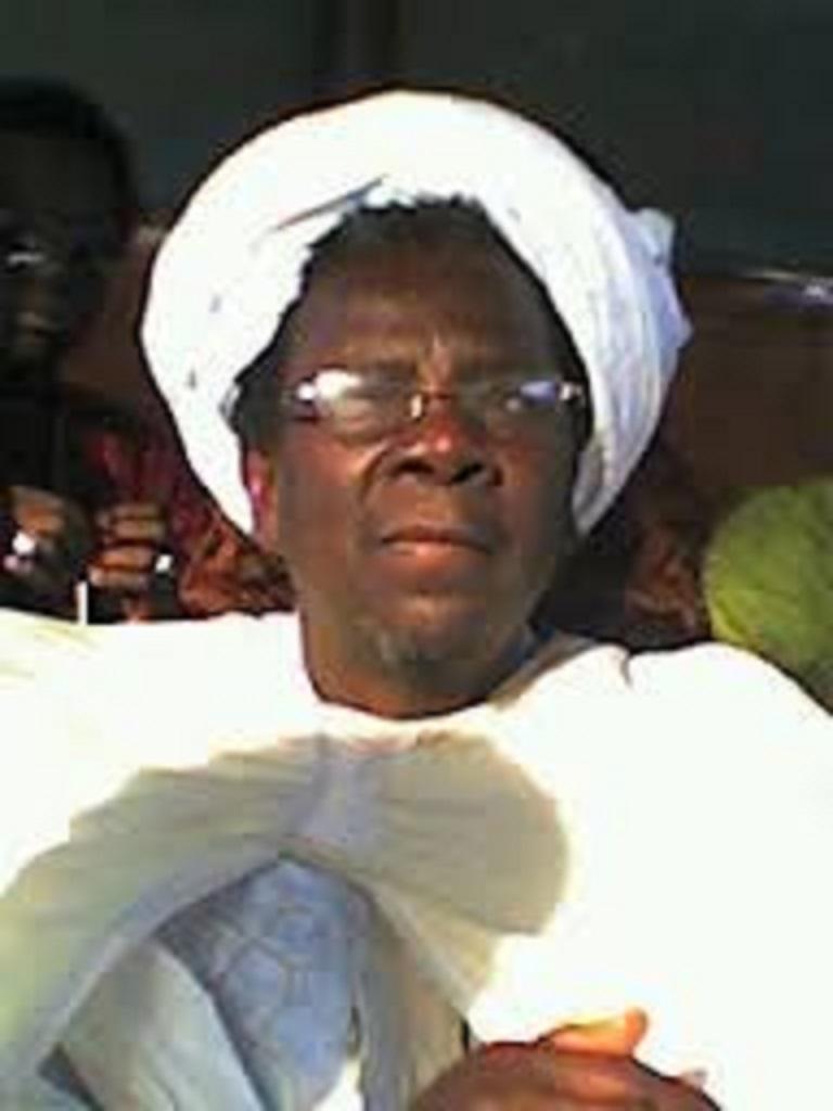 Incendie du Daara de Cheikh Abdoulaye Wilane de Kaffrine, le Président Macky Sall réagit