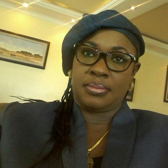 Mously Diakhaté tire sur Macky Sall: « Après sa réélection, il ne nous a même pas remerciés !»