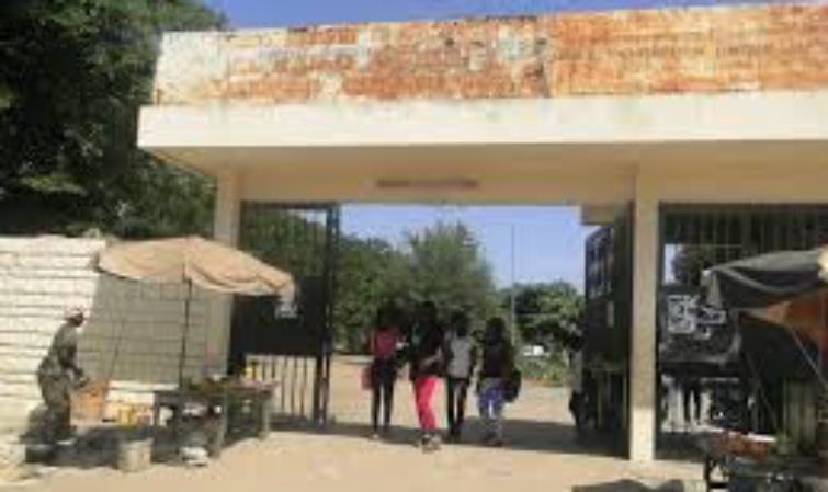 Education : un déficit de 20 000 enseignants, selon Pastef