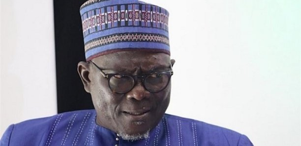 """« Moustapha Diakhaté est sujet à """"des troubles obsessionnels convulsifs """", selon Seydou Guèye"""