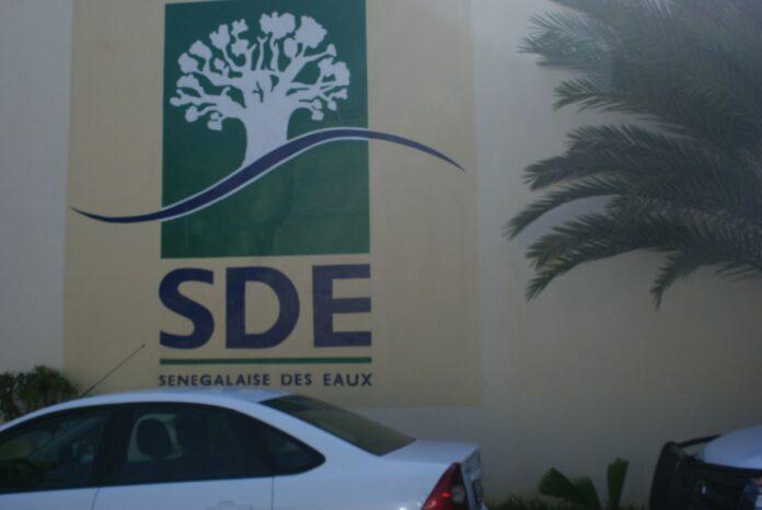 La Justice gèle les comptes de la Sde: L'Etat accusé de fermer les yeux