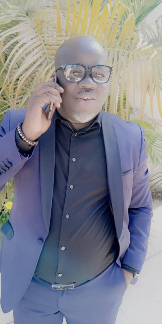 NDOYE BANE, KHALAAS D'OR