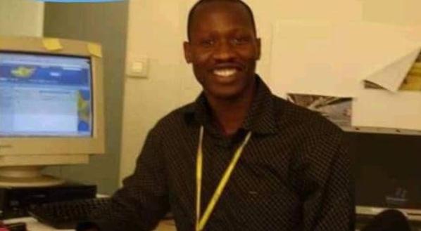 Nécrologie : L'AIBD vient de perdre son Directeur Technique, Alassane Ndiaye
