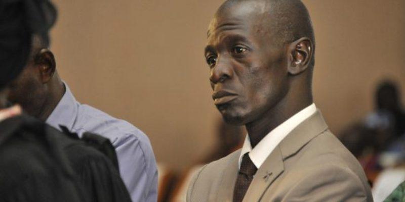 Mali: Le Général Haya Sanogo et ses co-accusés obtiennent une liberté provisoire