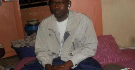31 janvier 2001 et 2012 : l'Université Chiekh Anta Diop se souvient de Balla Gaye et de Mamadou Diop
