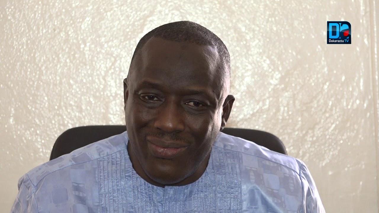 ''Scandale au cœur de la République'' : Cheikh Oumar Hanne va traduire Pape Alé Niang et Nafi Ngom Keïta en justice