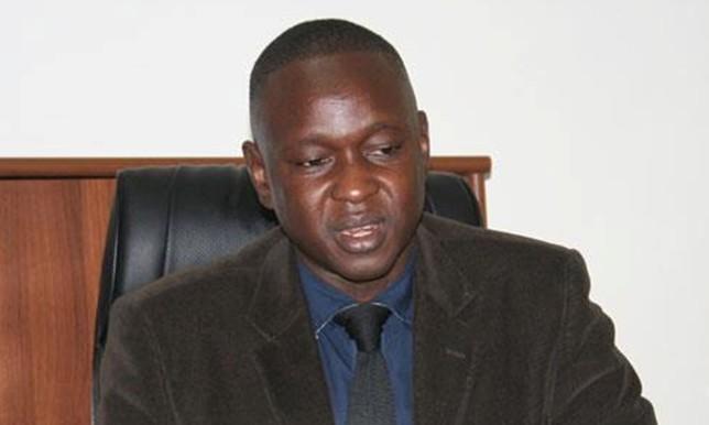 Détournement à APS : Le Dg Thierno Birahim Fall menace d'une plainte