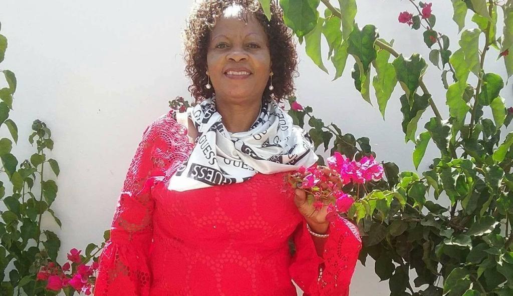 Nécrologie: l'ambassadrice du Libéria au Sénégal est décédée