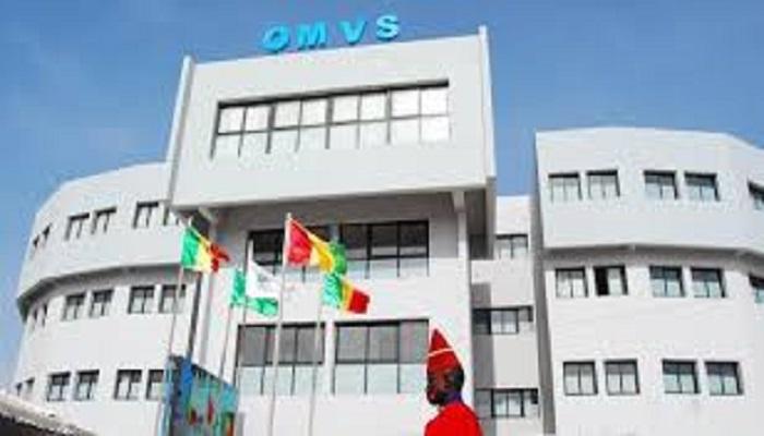 Saint-louis : le bâtiment de l'OMVS également saccagé