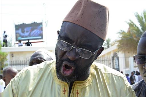 Réplique des partisans de Cissé Lô à Moustapha Niasse : «Nous ne polémiquons pas avec un homme qui refuse de grandir… »