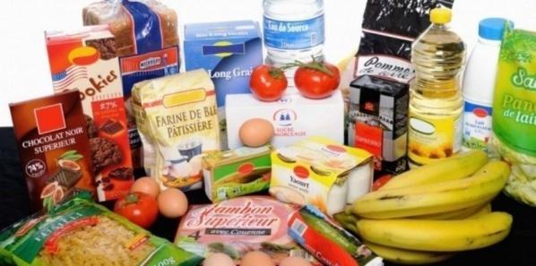 Produits alimentaires: hausse des prix mondiaux en janvier, selon la FAO