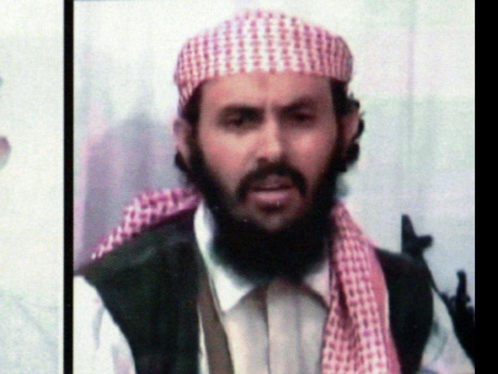 Washington annonce avoir tué Qassem al-Rimi, chef d'Al-Qaïda dans la péninsule Arabique