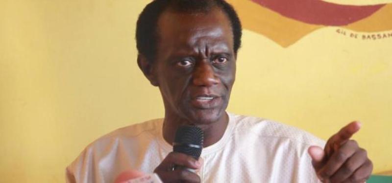 Ouakam:  Jamra exige une application rigoureuse de la Loi contre le maître coranique violeur