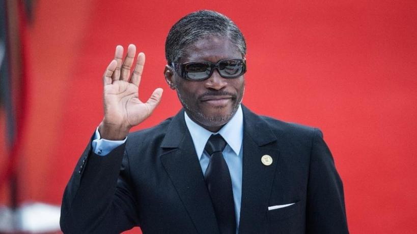 «Biens mal acquis»:  La justice alourdit en appel, la peine de Teodorin Obiang
