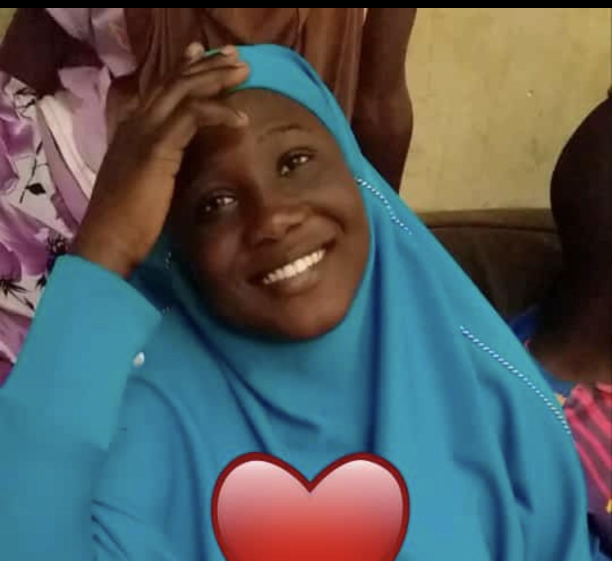 Des émissaires d'Oustaz Oumar Sall ont récupéré Awa Ndiaye
