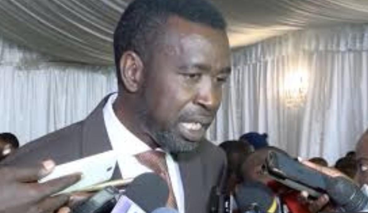 Tribunal du Commerce : Pathé Dia de l'hotel Téranga Saly , condamné à payer plus de 12 millions de FCfa à la société IVTTT