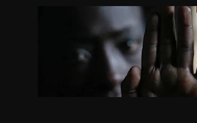 Affaire des filles rendues aveugles par leur marâtre: 20 ans de travaux forcés requis contre Seynabou Ndiaye