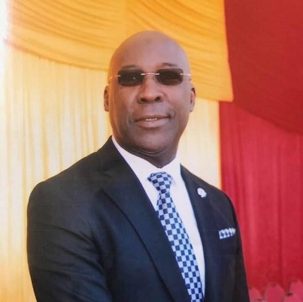 AIBD: Le Colonel Kébé empêché de rallier Ouagadoudou