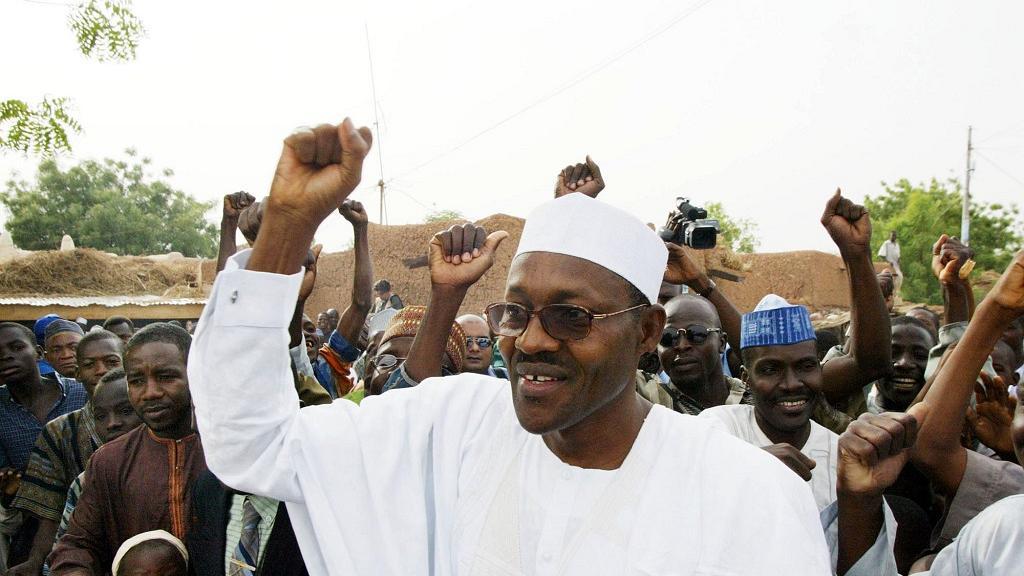 Nigéria: Les jihadistes multiplient les attaques, Buhari se rend dans le nord-est