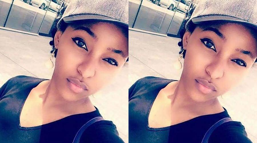 """""""Ma beauté est une malédiction, elle éloigne les hommes de moi"""", se lamente une Nigériane"""
