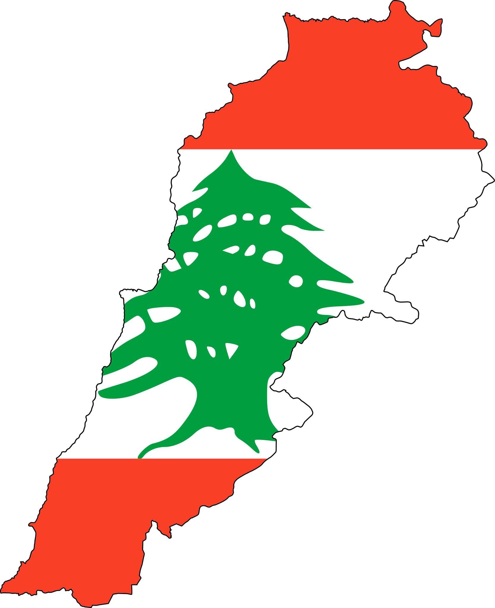 Crise économique, banques en faillite, limitation des retraits: Les Libanais de Dakar en zone trouble, vivent un calvaire