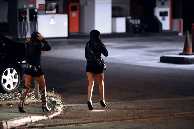 Ouest Foire: Un immeuble entier consacré à la prostitution