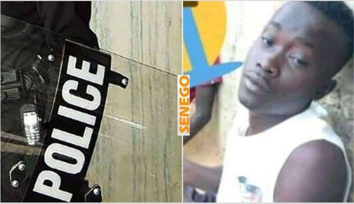Décès du jeune Lamine Koïta : le procureur de Fatick face à la presse ce samedi