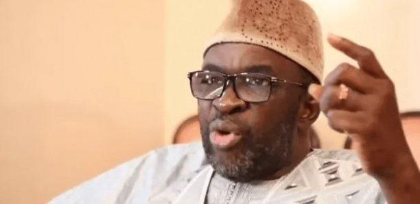 Nomination par décret du maire de Dakar: Moustapha Cissé Lô oppose son veto et affiche ses ambitions