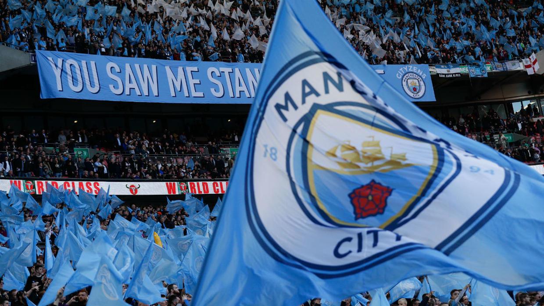 UEFA: Exclu de la ligue des champions pour deux ans, Manchester city va faire appel