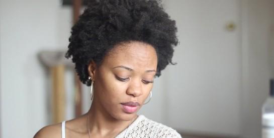 Le rôle du magnésium dans la pousse ou la repousse des cheveux