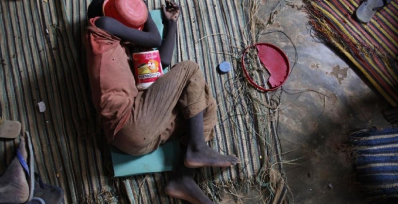 Talibé décédé à Louga : le corps d'Abiboulaye Camara acheminé à Dakar aujourd'hui, pour autopsie