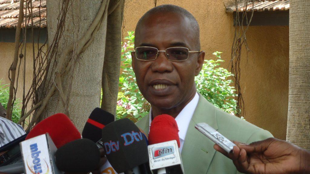 Axa Assurances fait condamner la société Africome SA