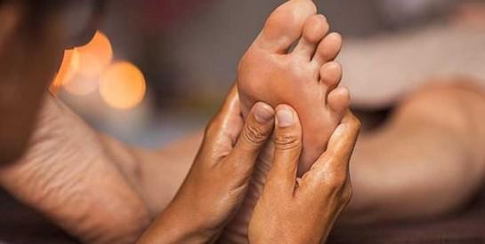 Comment soigner le pied d'athlète et le prévenir ?