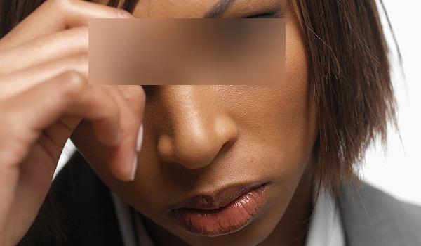 """Aïda Coly, 16 ans: """"Ma mère me contraignait à coucher avec des hommes pour un bol de riz"""""""