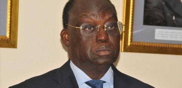 Présidentielle 2012 : les accointances du Maroc et du candidat Moustapha Niasse