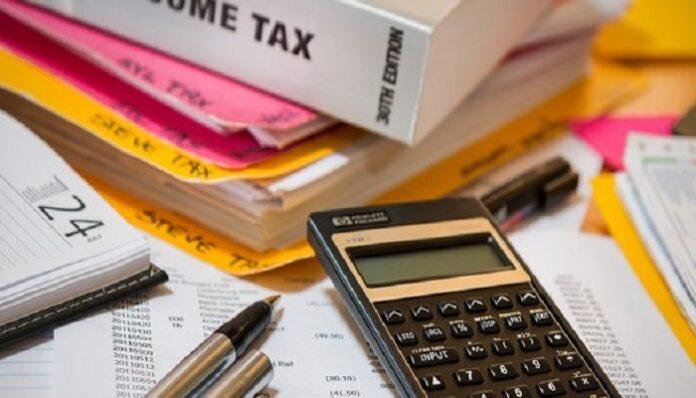 Fiscalité: Seules 6 000 personnes paient régulièrement l'impôt au Sénégal