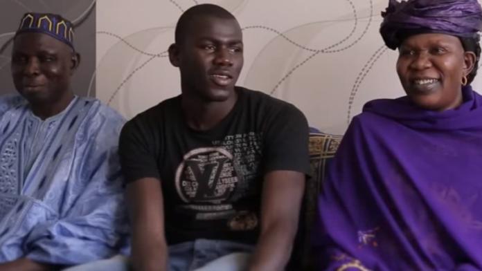 Logement: Kalidou Koulibaly achète un duplex à 2 milliards 625millions FCfa dans la ville de son futur club