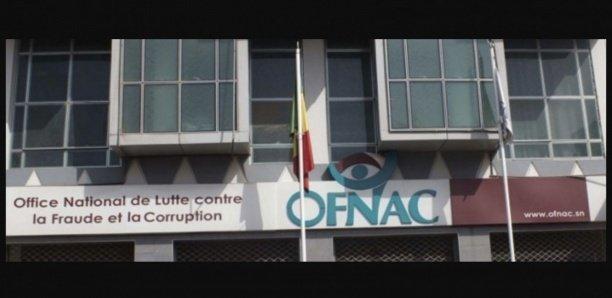 Le mandat de plusieurs membres arrivé à terme: l'OFNAC paralysé